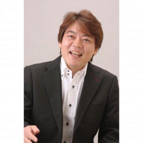 藤井 俊勝