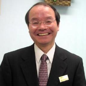 鈴木 明男