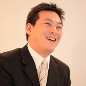 瀧本 博史