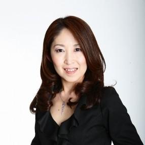 平井 妙子