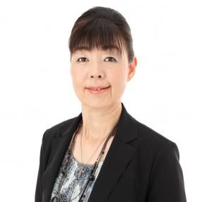 千田 純子