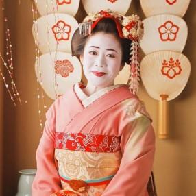飯島 永津子