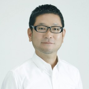 西澤 靖夫