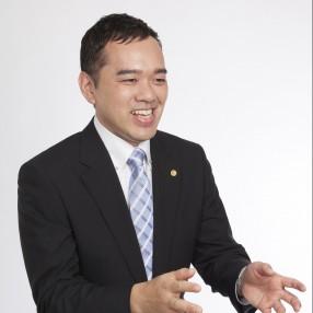 岡村 陽介