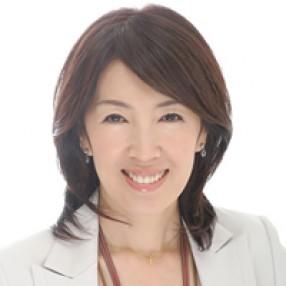 川口 幸子