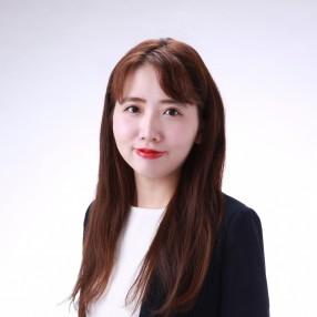 山口 恵理香