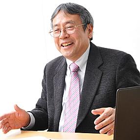 山本 雅暁