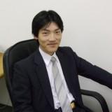 坂本 俊輔