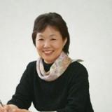シェシャドゥリ(福田)育子
