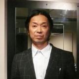 細谷 朋広