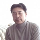 信戸 昌宏