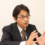 永田 博宣