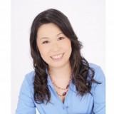 安田 紀子