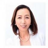 岡田 敏子