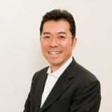 濱田 浩三