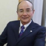 柴田 博壽