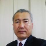 小澤 康宏
