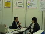 今しかできない介護ビジネス起業(新設)説明会6月16日開催