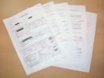 売買契約書チェックおよび契約同行サービス