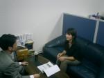 独立系FPによる効果的な保険診断【大阪】