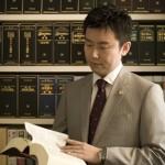 借金問題・債務整理 弁護士による無料の法律相談