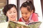 20代&30代主婦の方簡単家計管理術(家計診断・提案書付)