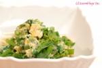 昆布と鰹で基本のおだしとおだしを味わう春の家庭料理レッスン