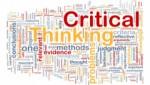 Critical Thinking を使った英語のReading