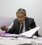【関西圏限定】戸建て住宅の設計・見積・契約書をプロがチェック