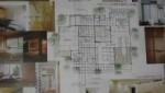 ハウスメーカー2社 設計・見積比較検討サポート