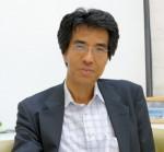 少数限定 相続遺言家族信託勉強会 in 静岡商工会議所 清水