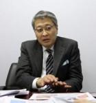 【平日18時から開催】投資マンションの購入・売却 個別相談会