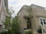 建売一戸建や建築条件付き土地の売買契約に関する個別相談