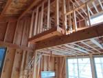 建築家との家づくり 設計・見積検討サポート