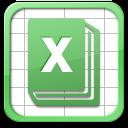 エクセル関数辞典