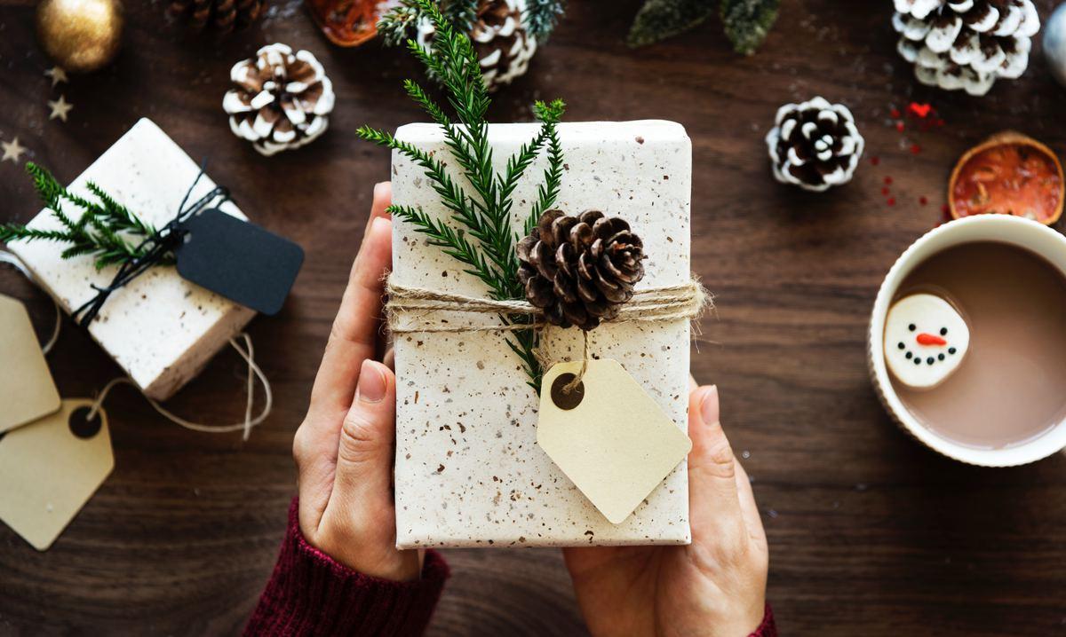 """クリスマスまでもう少し・・!男性ライターが書く本当の""""男ウケ""""とは??"""