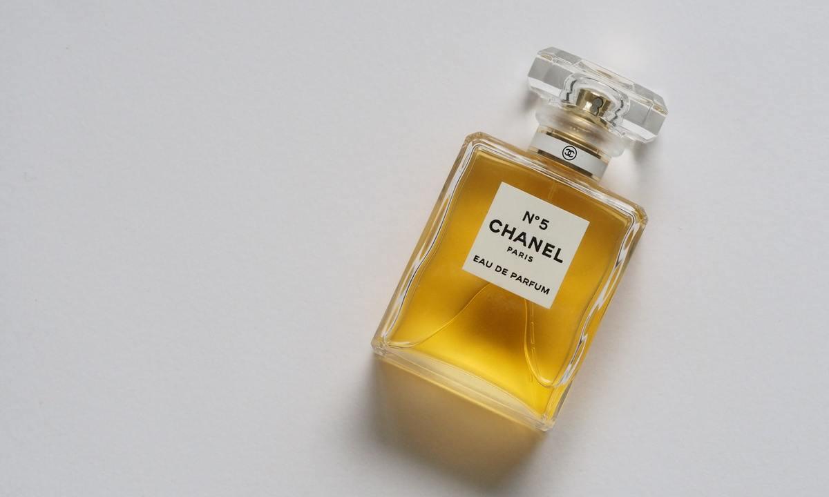 一番印象に残るからこだわりたい。素敵な香りを身に纏ってついつい思い出されちゃうgirlになっちゃおう♪