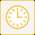 Clock 567f52912b1ce7c0a5a0809c85556c439296312f641b4d1b89d21577546703b6