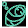 Icon maternity 3867e1e10ef4687367ac061e2d03944ce8384a94f2ebf01ce3c252e76268f436