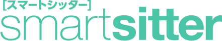 Smartsitter logo 944aaa4f246282154d83fbcfdbc1d01431d171a89bf58fac48791795177befcc