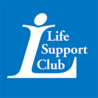 Lifesupportclub 38545c78f115579ebc5abb9d47a877d27c4baa9a800450f13bcbbbdfae4364bf