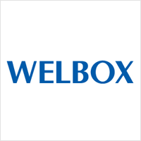 Welbox eeff539fd75dedfb990cf748b5e180f2ce2d1fe8d6148535b2848a8263d23e7b