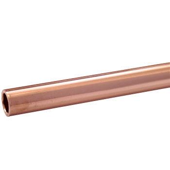 鋼管製水道管の主なトラブル