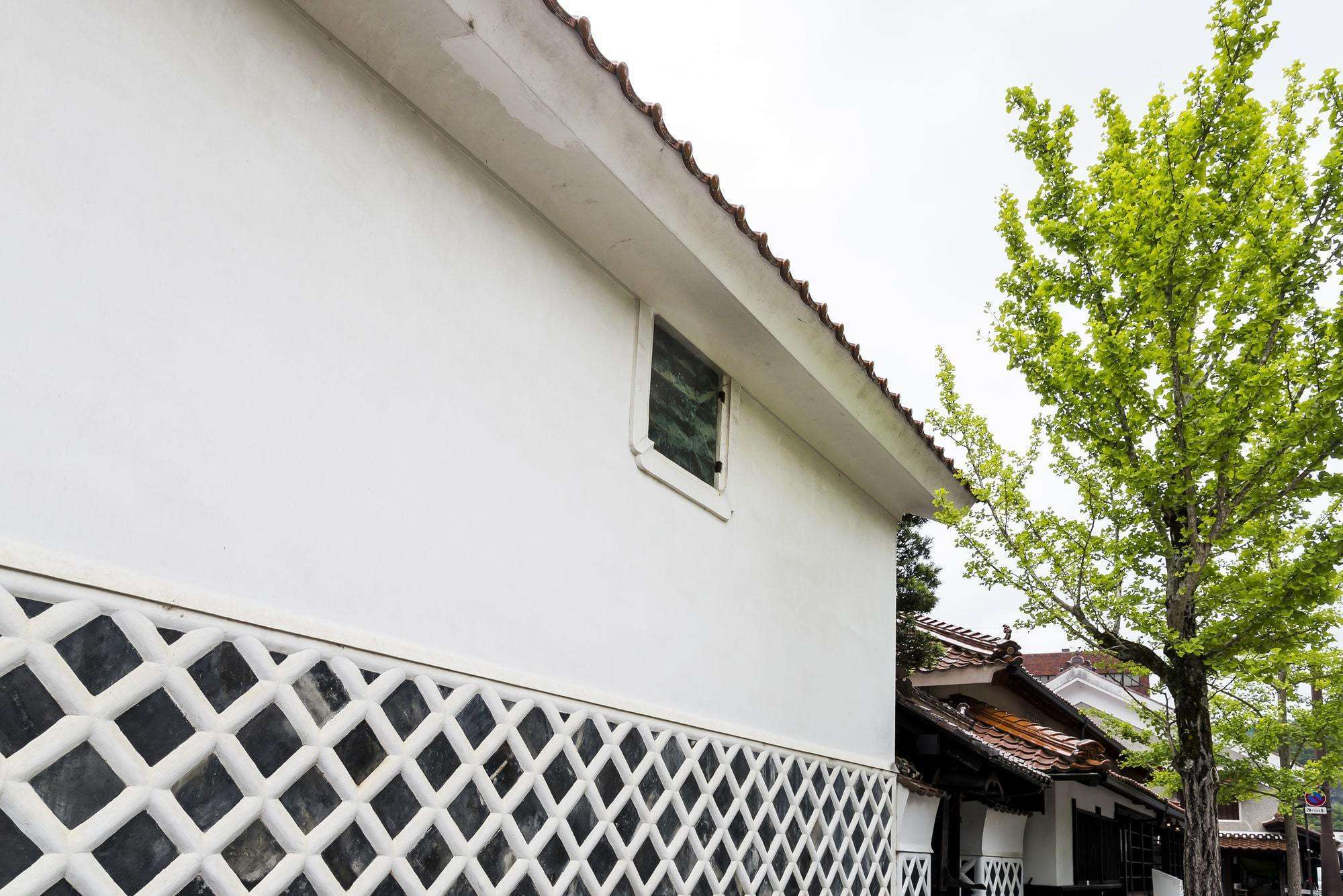 漆喰の基本を知る!漆喰の使い方や注意点 | 関東全域の内装左官・外装左官は埼玉県さいたま市の美匠まで