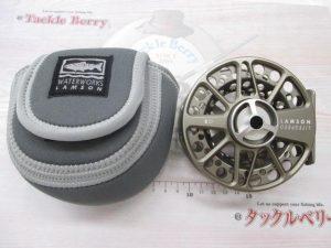 【美品】ライトスピードG5 L3 入荷しました!!