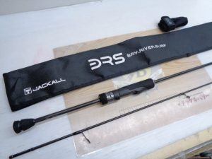 【大分店】BRS BRS-S64UL-LG入荷しました!
