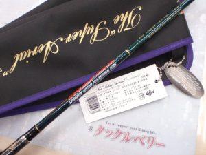 ★堺中央環状店 スーパーエアリアル・レジェンド入荷★