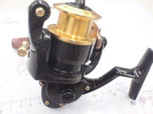 308X ゴールド