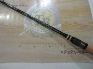 【おすすめ商品】ファクト511MH-ST