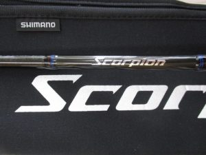 ★スコーピオン 2652R-2(2019モデル)入荷★